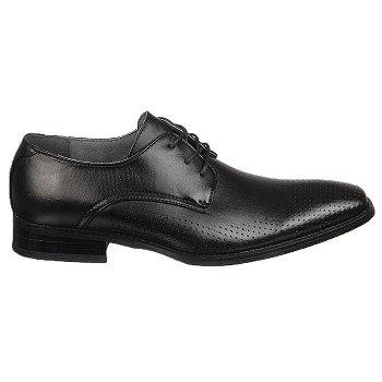 احدث احذية الرجال - 2013 - 1