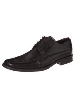 احدث احذية الرجال - 2013 - 12