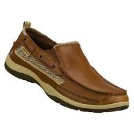احدث احذية الرجال - 2013 - 6