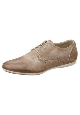 احدث احذية الرجال - 2013 - 9