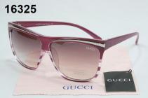 احدث النظارات النسائيه - 2013 - 4