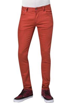 بناطيل رجالي قماش 2015 ، بناطيل رجالي جينز 2016 d8a7d8add8afd8ab-d8a8d986d8a7d8b7d98ad984-d8b4d8a8d8a7d8a8-2013-8.jpg?w=277
