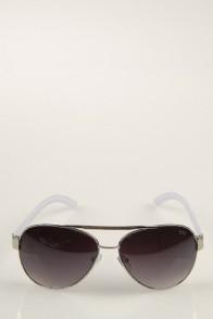 احدث نظارات رجال - 2013 - 7