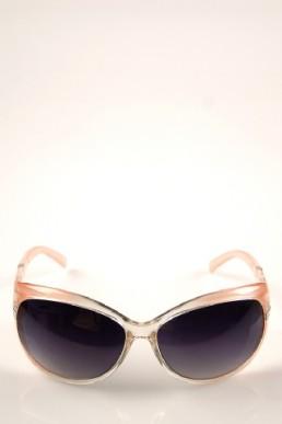 احدث نظارات شمس للنساء 2013 - 1