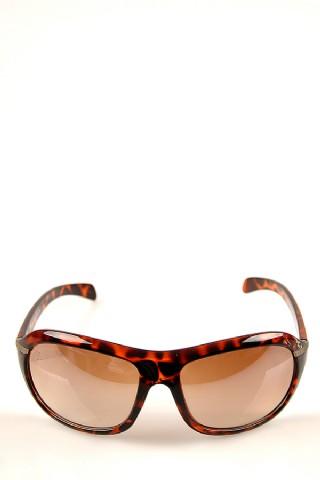 احدث نظارات شمس للنساء 2013 - 2