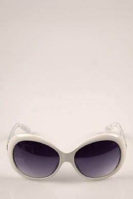 احدث نظارات شمس للنساء 2013 - 3