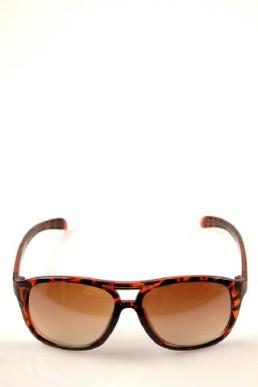 احدث نظارات شمس للنساء 2013 - 4