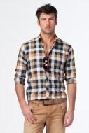تشكيلة قمصان تركى رجالى - 2013 - 10