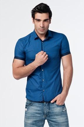 تشكيلة قمصان تركى رجالى - 2013 - 14