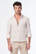 تشكيلة قمصان تركى رجالى - 2013 - 3