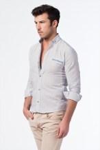 تشكيلة قمصان تركى رجالى - 2013 - 4