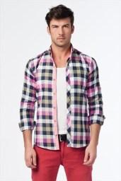 تشكيلة قمصان تركى رجالى - 2013 - 6
