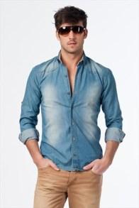 تشكيلة قمصان تركى رجالى - 2013 - 7