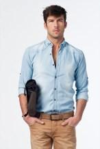 تشكيلة قمصان تركى رجالى - 2013 - 8