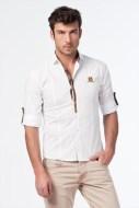 قمصان تركى صيف 2013 - 6
