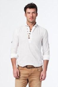 قمصان تركى صيف 2013 - 7