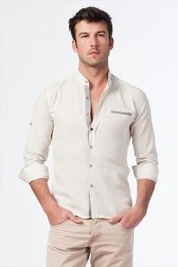قمصان تركى صيف 2013 - 9