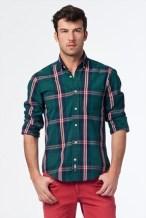 قمصان شبابى تركى - 2013 - 1