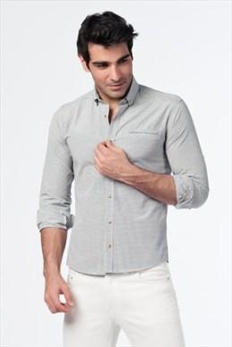 قمصان شبابى تركى - 2013 - 10