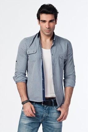 قمصان شبابى تركى - 2013 - 11