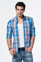 قمصان شبابى تركى - 2013 - 2
