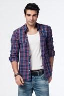 قمصان شبابى تركى - 2013 - 3