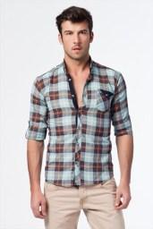 قمصان شبابى تركى - 2013 - 6