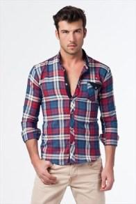 قمصان شبابى تركى - 2013 - 7