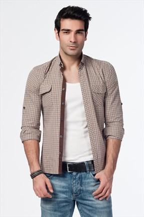 قمصان شبابى تركى - 2013 - 9