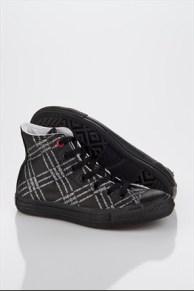 احذية رياضية للرجال