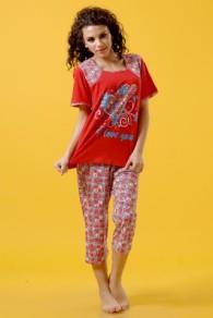 5f028667e Arab Fashion — بيجامات بنات تركيه صيف 2013, 2014