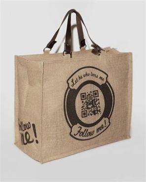حقائب يد جوفنيز - 2013 - 5