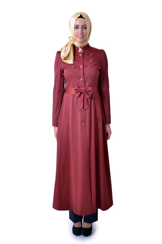 6978315f20390 دريلات للمحجبات – 2013 – 2 – Arab Fashion