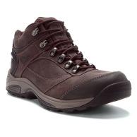 احذية انيقة احذية رجالى كلاسيك 2015 D8b4d988d8b2d8a7d8aa-d8b4d8a8d8a7d8a8-2013-2
