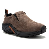 احذية انيقة احذية رجالى كلاسيك 2015 D8b4d988d8b2d8a7d8aa-d8b4d8a8d8a7d8a8-2013-3