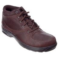 احذية انيقة احذية رجالى كلاسيك 2015 D8b4d988d8b2d8a7d8aa-d8b4d8a8d8a7d8a8-2013-4