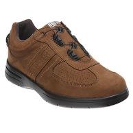 احذية انيقة احذية رجالى كلاسيك 2015 D8b4d988d8b2d8a7d8aa-d8b4d8a8d8a7d8a8-2013-5