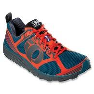 احذية انيقة احذية رجالى كلاسيك 2015 D8b4d988d8b2d8a7d8aa-d8b4d8a8d8a7d8a8-2013-6