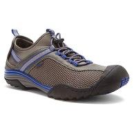 احذية انيقة احذية رجالى كلاسيك 2015 D8b4d988d8b2d8a7d8aa-d8b4d8a8d8a7d8a8-2013-7