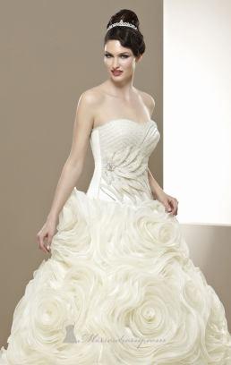 فساتين اعراس - 2013 - 11