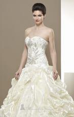فساتين اعراس - 2013 - 4