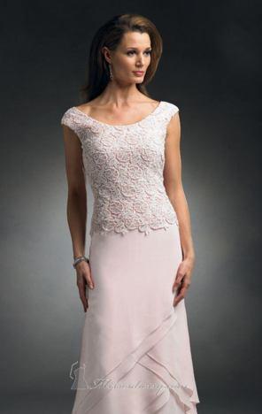 فساتين والدة العروس - 2013 - 8