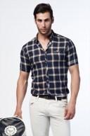 قمصان تركي شبابي - 2013 - 1