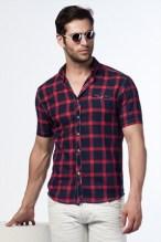 قمصان تركي شبابي - 2013 - 2