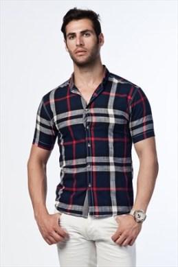 قمصان تركي شبابي - 2013 - 5