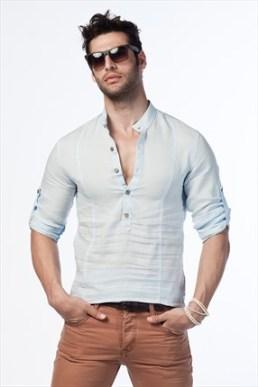 قمصان تركي شبابي - 2013 - 8