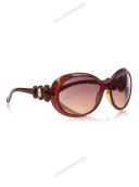 نظارات شمسية نسائيه - 2013 - 1