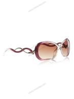 نظارات شمسية نسائيه - 2013 - 2