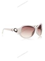نظارات شمسية نسائيه - 2013 - 3