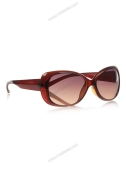 نظارات شمسية نسائيه - 2013 - 4